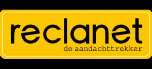 logo Reclanet